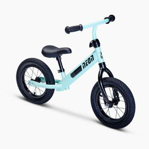 "Balance Bike 12"" - Air Tyre"